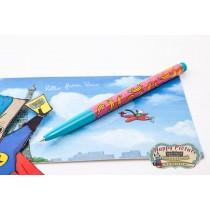 Ручка шариковая Monster