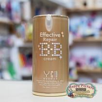 ББ крем effective repair  Y-CID (50ml) #2