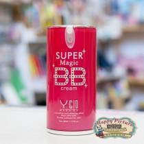 ББ крем super magic  Y-CID (50ml)
