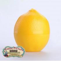 """Крем для рук Tony Moly """"Лимон"""""""