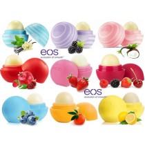 Бальзам для губ  EOS (фруктовый)