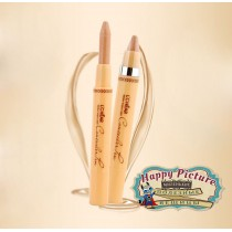 Консилер-карандаш L CHEAR concealer pen