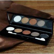 Тени для глаз BOB Eyeshadow Make-up professional (05)
