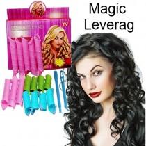 Бигуди  Magic Leverag (набор)