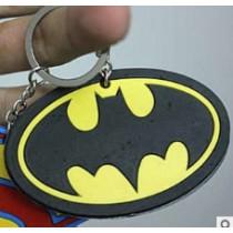 """Брелок """"Логотип Бетмена"""""""